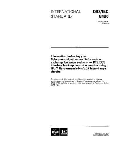 v24 Standard - 6
