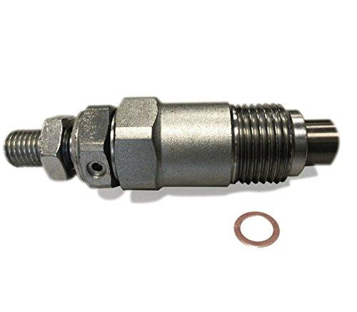 New Kubota D950 Fuel Injector Nozzel Assy