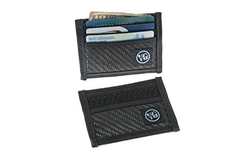 viator-gear-rfid-armor-half-wallet-exclusive-us-military-technology-carbon-fiber