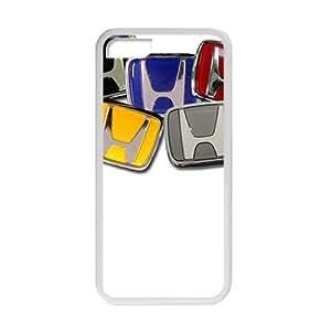 MEIMEISVF b duck Hot sale Phone Case for iphone 6 4.7 inchMEIMEI