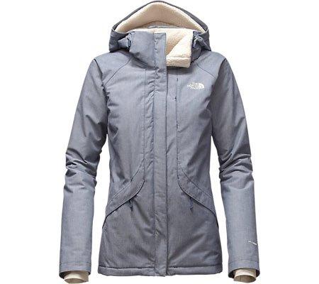 Ladies Womens Ski Jacket - 5