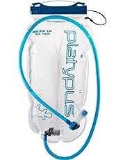 Platypus Big Zip EVO Hands-Free Hydration System Reservoir