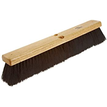 Hardwood Floor Broom large size of flooring35 exceptional hardwood floor broom photos design bissell hardwood floor broomhardwood Weiler 42002 Horsehair Fine Sweep Floor Brush 2 12 Head Width 24 Overall Length Natural