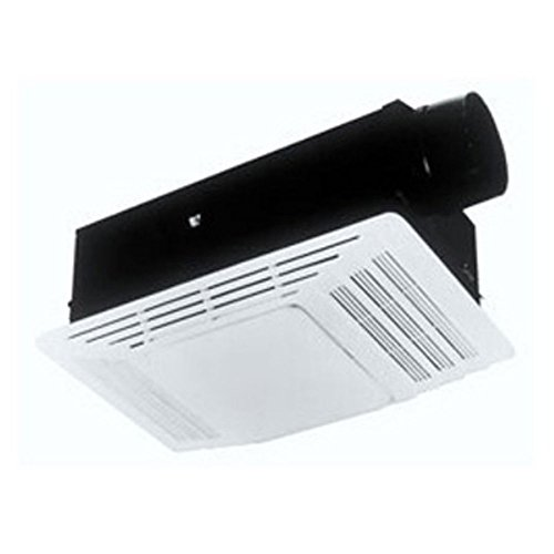 Bathroom Fan Heater Light Combo Reviews: Customer Reviews, Prices, Specs And