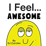 I Feel... Awesome, Dj Corchin, 0985933356