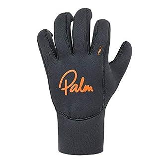 palm hook guantes de neopreno