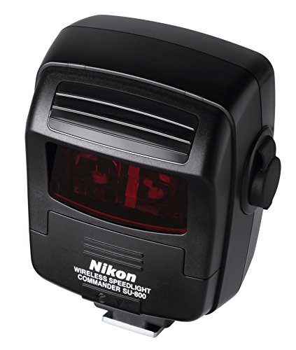 Nikon 4794 SU-800 Wireless Speedlight by Nikon
