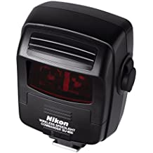 Nikon 4794 SU-800 Wireless Speedlight