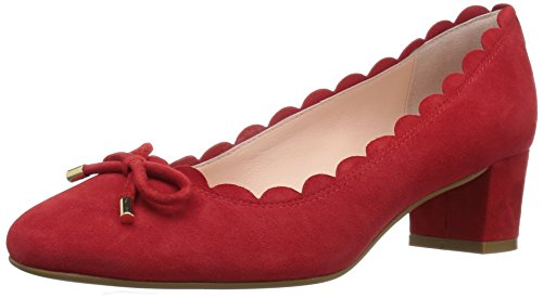 kate-spade-new-york-womens-yasmin-dress-pump-maraschino-red-9-m-us