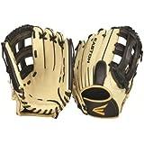 Easton NATY1200 Natural Youth Series Baseball Glove
