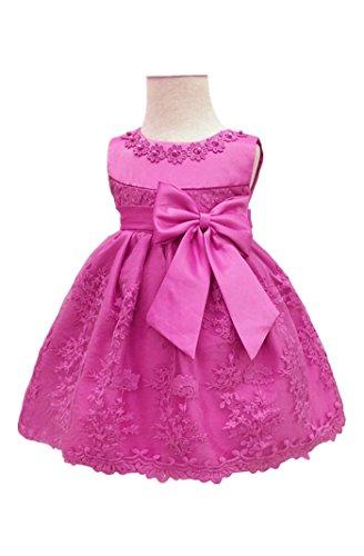 6 X Dress - 8