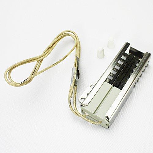 (AP2150412 - OEM FACTORY ORIGINAL FRIGIDAIRE ELECTROLUX OVEN IGNITOR)