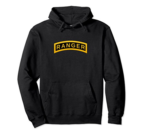 army ranger sweater - 2