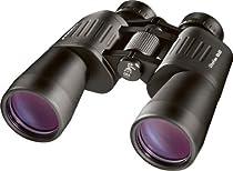 Orion 09351 UltraView 10x50 Wide-Angle Binoculars (Black)