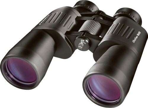 Orion 09351 UltraView 10x50 Wide-Angle Binoculars (Black)