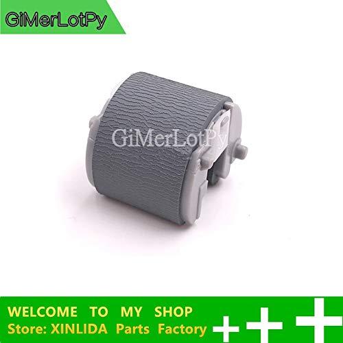 (Printer Parts RL2-0656 Tray 1 Pickup Roller for Laserjet M402 M403 M426 M427 M501 M506 M527 M402dn M402dw M402n M506 M426dw M426fdn M426fdw - (Color: Original New))