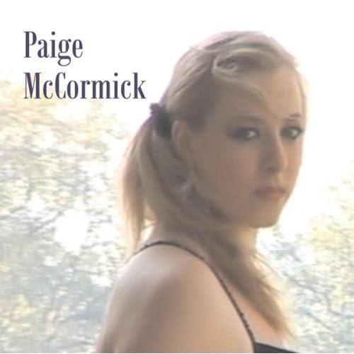 Amazon.com: Il Travatore: D'amour sull'ali rosee: Paige