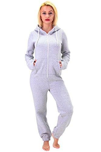 combinaison sexy basic onesie pyjama combinaison motif one piece plusieurs couleurs fringues. Black Bedroom Furniture Sets. Home Design Ideas