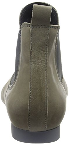 Chelsea Chelsea Women's Synes Guad Boots Kvinners Grå 18 blei Guad 18 Grey Think At Boots blei EIqwTIP