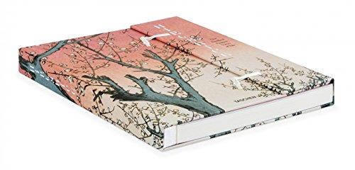 Hiroshige-One-Hundred-Famous-Views-of-Edo
