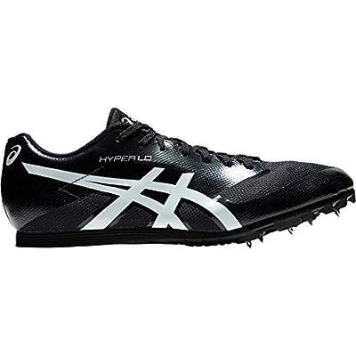 ASICS Hyper LD 6 Long Distance Spike Men's Track & Field Shoes | Track & Field & Cross Country