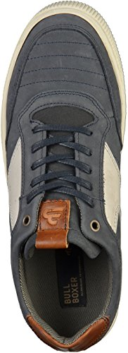 Violett Sneaker Bullboxer Bullboxer Uomo 648k26695anaco 648k26695anaco 8BnqzPv