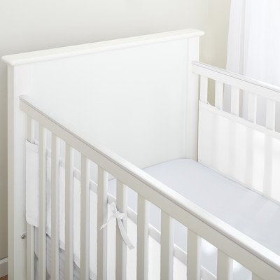 breathablebaby-classic-mesh-liner-for-solid-end-cribs-white