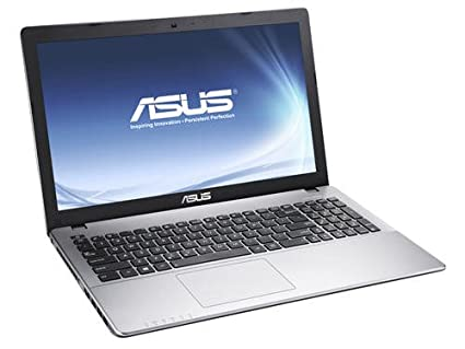 ASUS R508CA NOTEBOOK DRIVERS DOWNLOAD
