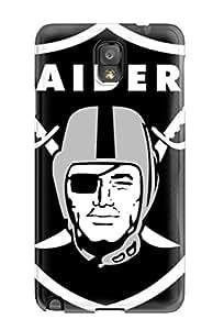 New Fashion Case Cover For Galaxy Note 3(JhTOdAI1698CVgcP)