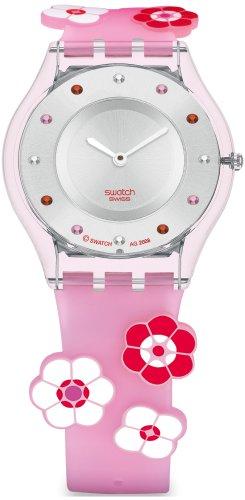 Swatch Men's Watches SFP111 - WW