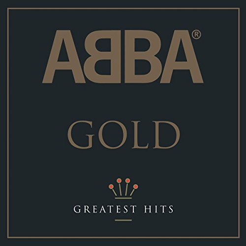 gold-greatest-hits
