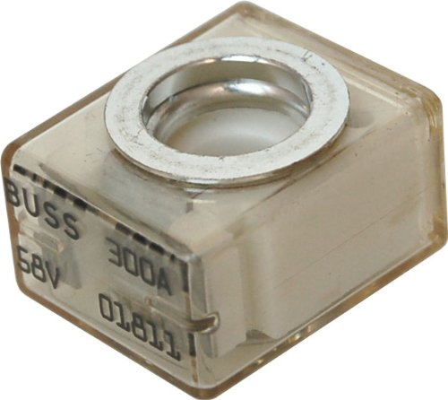 blue-sea-systems-5190-300a-fuse-terminal