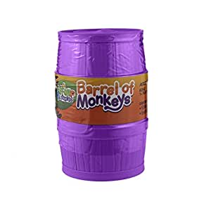 Barrel Of Monkeys A2042 Barrel Of Monkeys