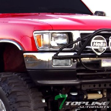toyota hilux pickup 1992 lights - 6