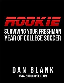 college freshman year