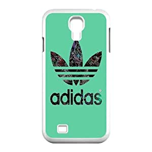 DIY Cell phone Case adidas For Samsung Galaxy S4 I9500 M1YY9002773