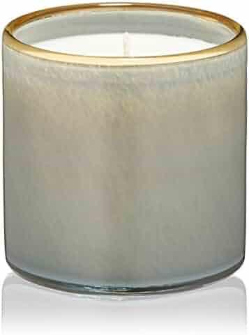 LAFCO Classic Candle, 6.5oz