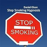 Stop Smoking Hypnosis(Special Edition)