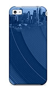 Michael paytosh's Shop seattleeahawks NFL Sports & Colleges newest iPhone 5c cases 4226580K399895814
