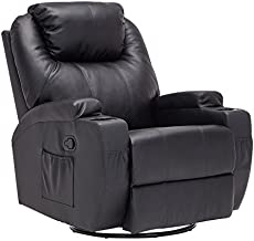 10 Best Massage Chairs Of 2018 Top Full Body Cushion And Heated