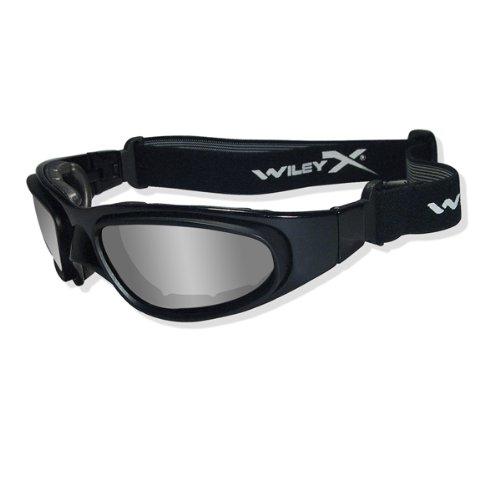 Wiley X SG-1 Goggle SG-1M - Paragon Sg