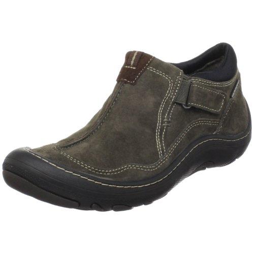 privo shoes - 4