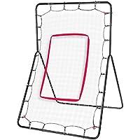 Franklin Sports MLB 55' 3-Way Pitch Return