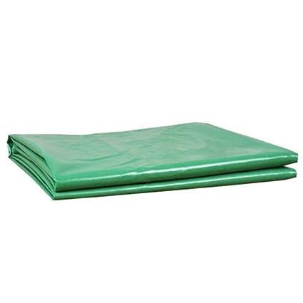 Cobertor para Engrosar La Lona Cobertizo Rueda De Agua Camión De Vapor Lona (Tamaño :
