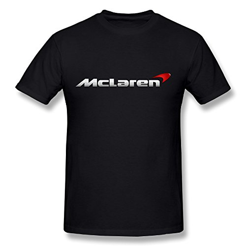 csunday-mens-mclaren-luxury-spray-t-shirts-m-mclaren-black
