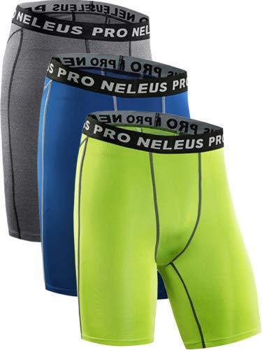 Buy workout underwear for men