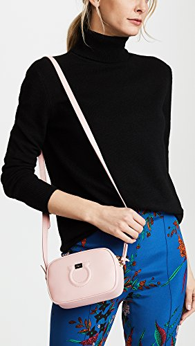 Bag Bon Camera Women's Bon Salvatore City Ferragamo 7xI6xqawp