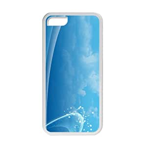 Style Space Hight Quality Case for Iphone 5c