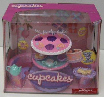 cupcakes-tea-party-cake-playset