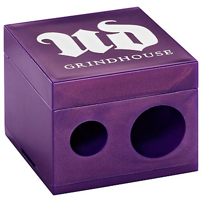 Urban Decay Grind House Pencil Sharpener